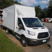 CUBO FORD FF967TY