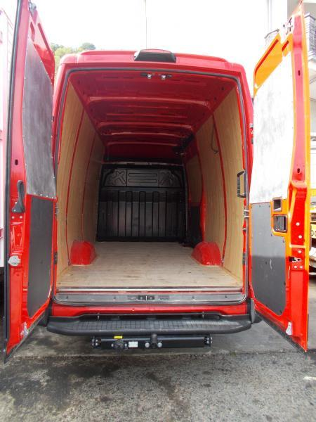 IVECO Daily EM092XY